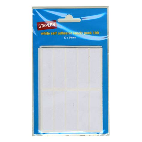 address labels staples autos post mailing packaging storage staples autos post