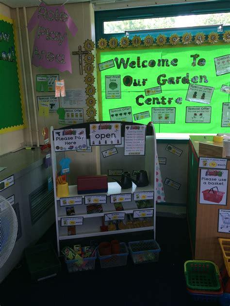garden centre role play diy garden projects garden