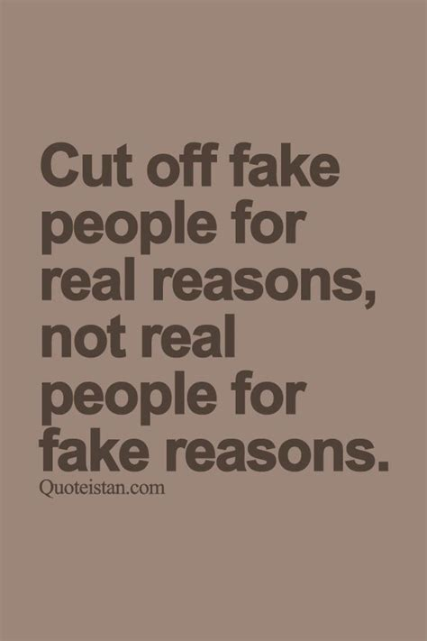 6 Reasons To Buy Fakes Arguments Against 2 by Best 25 Ideas On