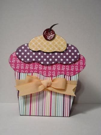 cupcake gift card holder template 1000 images about shaped cards on gift card