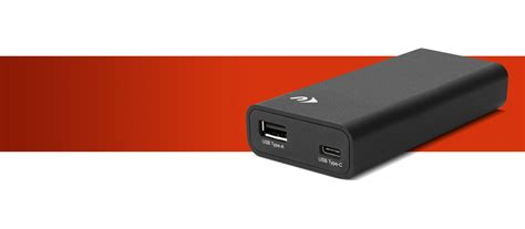 Usb C Adapter newertech 174 computer accessories nupower 60w usb c