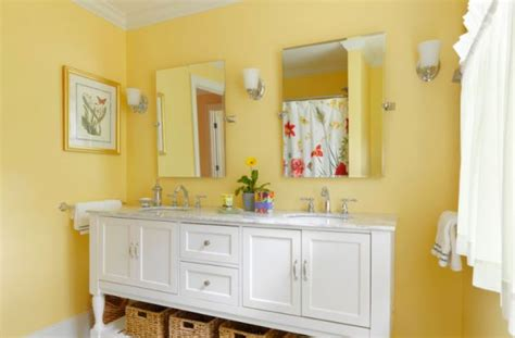 17 best ideas about hawthorne yellow on exterior door colors house color schemes