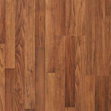 Who Makes Allen Roth Laminate Flooring by 1000 Images About Wood Floors On Discount