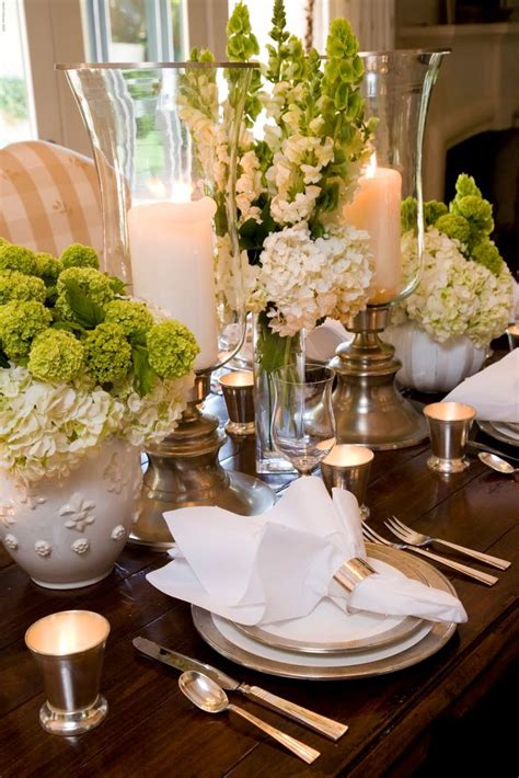 beautiful table settings so pretty better home pinterest