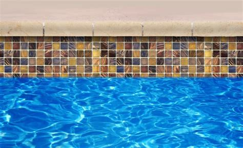 swimming pool tile ideas pool waterline tile ideas pool design ideas