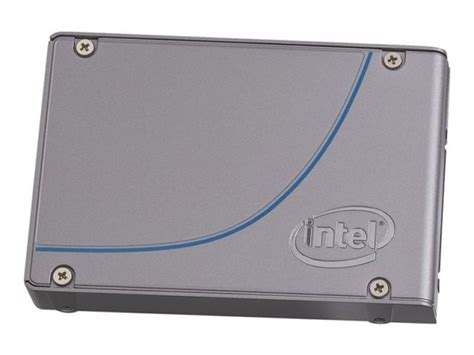 Intel Ssd Dc S3700 Series 400gb 2 5in 6gb S Sata3 Mlc Ssdsc2ba400g3c intel dc p3600 series 1 2tb 2 5inch ssd ebuyer