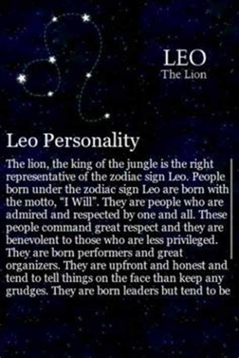 1000 images about leo zodiac sign on pinterest
