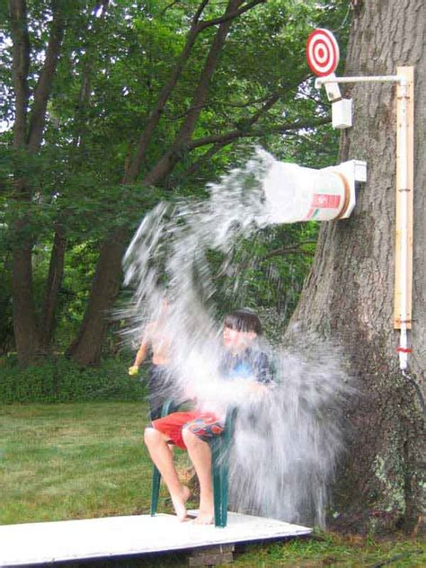 diy backyard fun top 34 fun diy backyard games and activities amazing diy