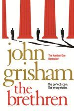 the who loved him the brethren books the client by grisham penguin books new zealand