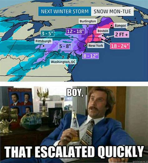 winter storm juno the memes you need to see heavy com