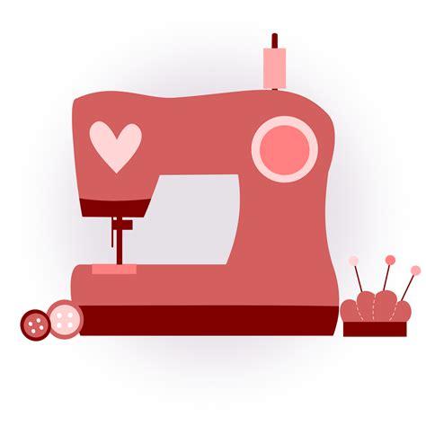 imagenes de love machine inkscape clip art rosa coraz 243 n dise 241 o m 225 quina coser