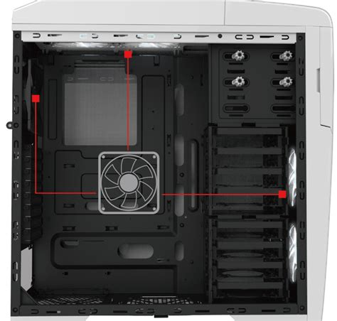 azza taurus 5000w tower casing end 4 8 2019 12 15 pm