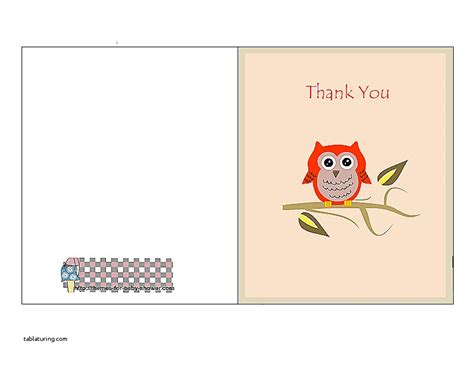 make your own thank you cards thank you cards design your own thank you cards free best