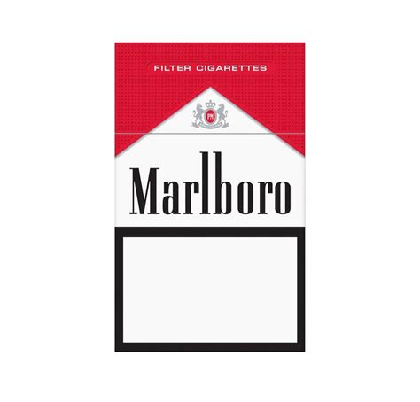 Marlboro Search Marlboro Images Search