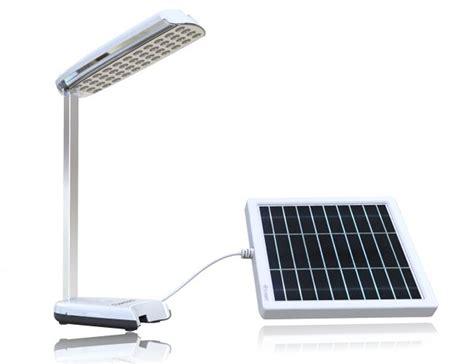 Solar Desk by 10 Adventages Of Solar Desk Ls Warisan Lighting