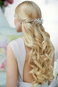 bob frisuren zur hochzeit frisuren hochzeit lange haare offen frisur hochzeit hochzeit