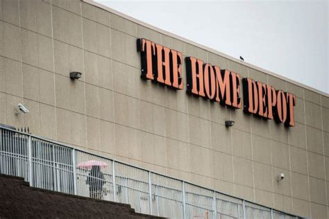 home depot to fill 900 part time and seasonal on li