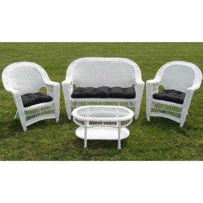 Plastic Resin Patio Furniture Plastic Patio Furniture Sets Roselawnlutheran