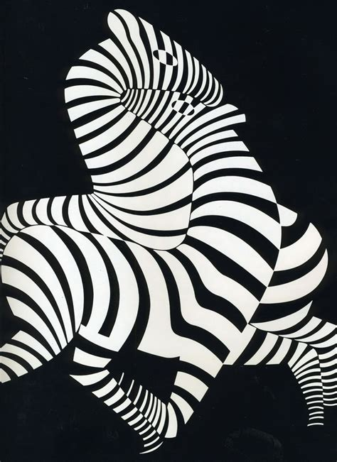 zebra pattern nedir 20 best images about the elements of design on pinterest