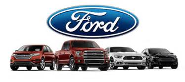 Roberson Ford Albany Ford Dealer Albany Your Local Ford Dealer Near Corvallis Or
