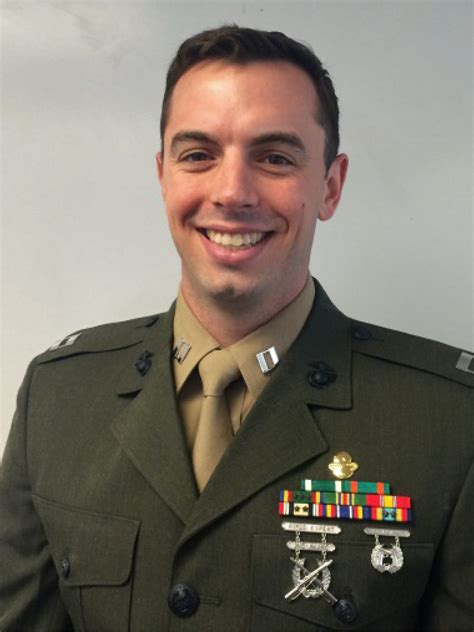 Marsoc Officer by Marsoc Identifies Seven Marines Who Died In Gt The