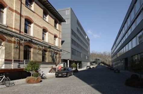 google s emea engineering hub in zurich photos page 3 zdnet google emea engineering hub camezind evolution archdaily