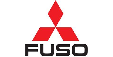 mitsubishi fuso logo mitsubishi fuso logo foto 2017