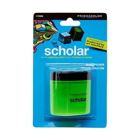 best pencil sharpener for colored pencils best colored pencil sharpener