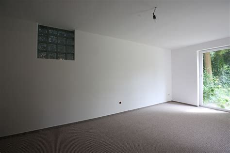 Wohnung Souterrain by Souterrain Wohnung Humburg Interiors