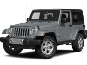 jeep store nj 1000 images about jersey jeeps for sale on