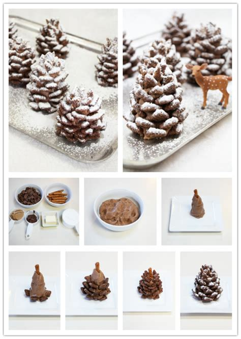 how to make chocolate decorations at home how to make cake decorations www imgarcade com online