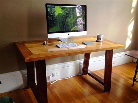 wood office furniture manufacturers wooden office desk