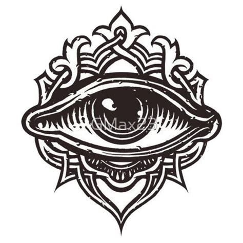 the crypt tattoo company 1000 ideas about eye piercing on snake