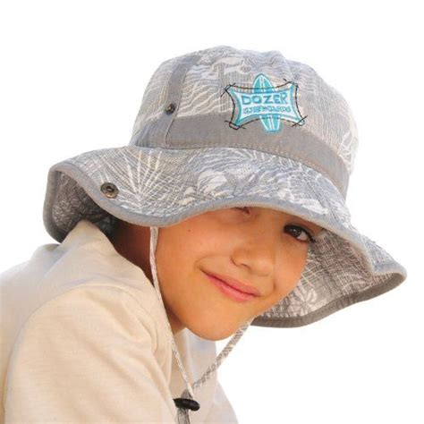 Adorable Floppy Hats by 9 Best Baby Boys Sun Hats Images On
