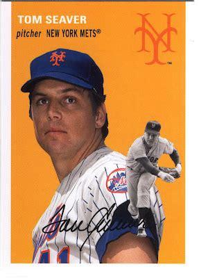blog archives samtopp baseball card blog 2012 topps archives my first packs