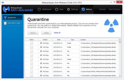 best free antispyware best free antivirus anti spyware svca inc