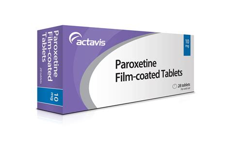 Paroxetine Hcl 10mg Mg Detox Side Effects by Side Effects Of Estrogen Driverlayer Search Engine
