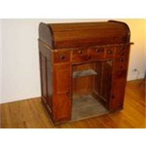 bench jeweler jobs craigslist ebay image 1 antique oak roll top watchmakers bench jewelers desk images frompo