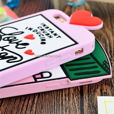 love description about cultural review with best 3d png fun 3d chill pills love potion soft silicone case for