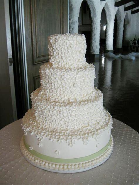 Wedding Cakes St Louis by St Louis Wedding Cakes Pictures Wedding Cake Cake Ideas