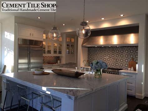 client projects kitchen dallas by cement tile shop