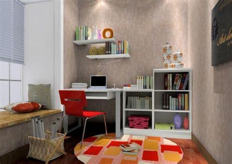 kids study room idea kids study room interior design kids design smart