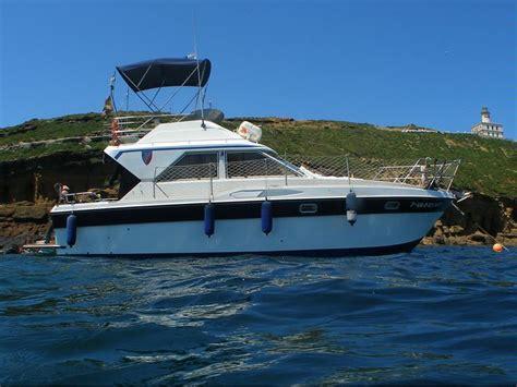 fairline corniche fairline corniche 31 fly en cn cullera bateaux 224 moteur