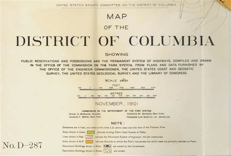 district of columbia on map district of columbia maps perry casta 241 eda map collection