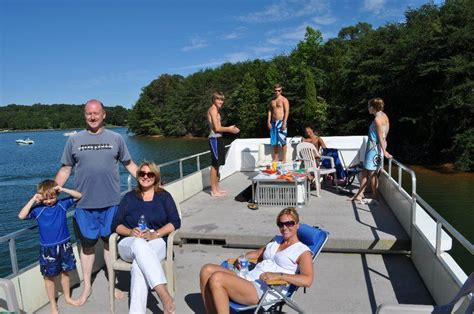 smith mountain lake house boat rentals smith mountain lake house boat rentals 28 images parrot cove houseboat rentals