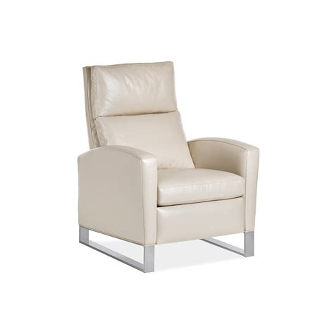hancock and moore leather recliner hancock and moore 7168 forest leather recliner discount
