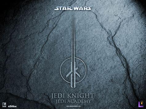 wars jedi academy wars episode vi luke skywalker returns to yavin 4