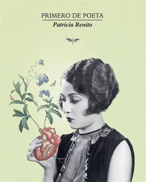 Ebooks 35334 Primero De Poeta by Primero De Poeta Benito Books Magazines