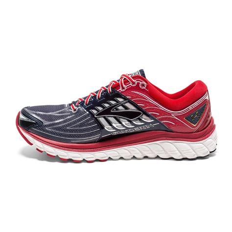 glycerin mens running shoes glycerin 14 mens running shoes peacoat navy