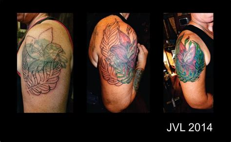 best tattoo cover up artists uk best cover up tattoo artist in uk tattoo ideas ink and